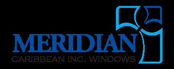 Meridian Caribbean Inc. Logo
